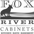 Fox River Cabinets | Remodeling-Cabinets-Flooring | Highest Quality, Best Prices